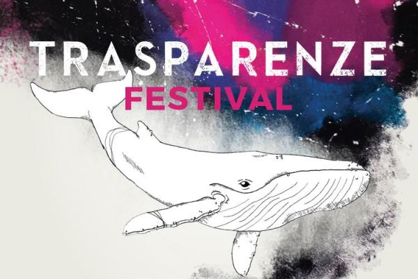 teatro-it-trasparenze-festival-2019